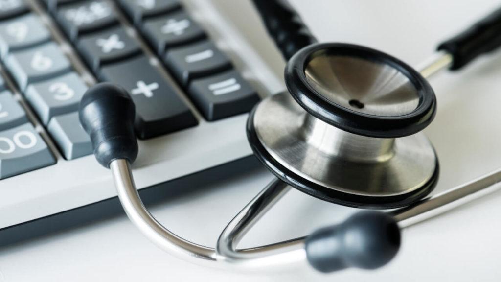 Contabilidade para Médicos - Veja a Importância